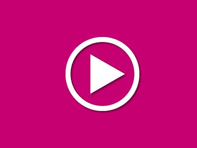 videoholder