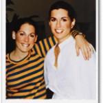 Sister-image-150x150