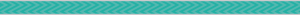 Greenbar PNG